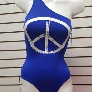 KAMALIKULTURE bathing suits